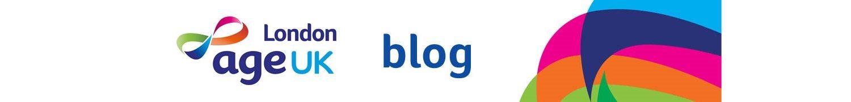 cropped-ageuklondon_blog_header-wide-1.jpg