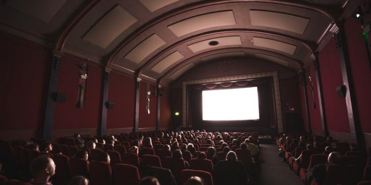 Film Blog 3