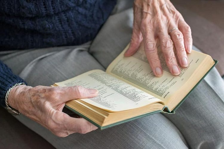 book clubs loneliness